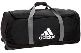 Adidas Team XL Wheelbag - Forelle American Sports Equipment