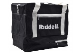 Riddell Personal Equipment Bag - Forelle American Sports Equipment