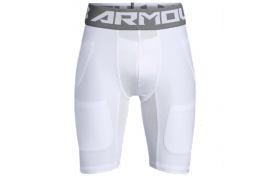 Under Armour Football 6 Pocket Girdle - Forelle American Sports Equipment