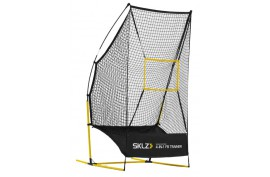 SKLZ Quickster 4 in 1 FB Trainer - Forelle American Sports Equipment