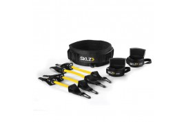SKLZ Hopz 2.0 - Forelle American Sports Equipment