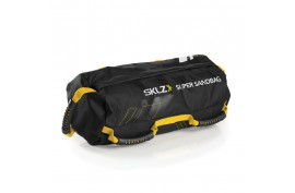 SKLZ Super Sandbag - Forelle American Sports Equipment