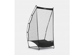 SKLZ Sideline Net Pro - Forelle American Sports Equipment