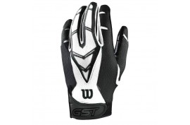 Wilson AD GST Skill Gloves (9400) - Forelle American Sports Equipment