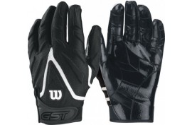 Wilson AD GST Big Skill Gloves (9410) - Forelle American Sports Equipment