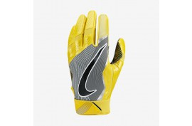 Nike Vapor Jet 4 (GF0491) - Forelle American Sports Equipment