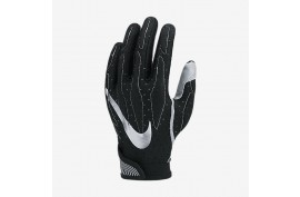Nike Superbad 4 (GF0627) - Forelle American Sports Equipment