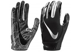 Nike Vapor Jet 5.0 (NFG17) - Forelle American Sports Equipment