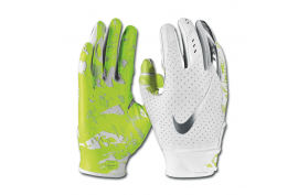 Nike Vapor Jet 5.0 Youth (NFG18) - Forelle American Sports Equipment