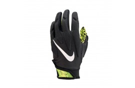 Nike Superbad 5.0 Youth (N0002726) - Forelle American Sports Equipment