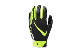 Nike Vapor Jet 5.0 Youth (N0002727) - Forelle American Sports Equipment