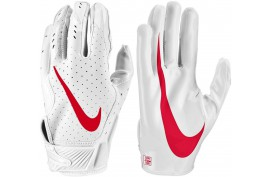 Nike Vapor Jet 5.0 Youth (N0003767) - Forelle American Sports Equipment