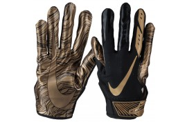 Nike Vapor Jet 5.0 (N0002936) - Forelle American Sports Equipment