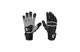 Cutters The Reinforcer Gloves - Forelle American Sports Equipment