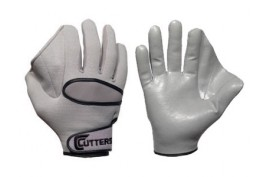 Cutters Web Trainer - Forelle American Sports Equipment