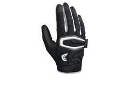 Cutters S60 The ShockSkin Gamer - Forelle American Sports Equipment