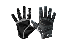 Cutters S451 REV Pro 2.0 - Youth - Forelle American Sports Equipment