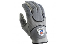 Reebok NFL DZ III COL (RF9019) - Forelle American Sports Equipment