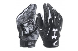 Under Armour Fierce VI Glove - Forelle American Sports Equipment