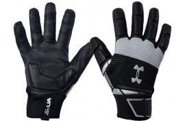 Under Armour Combat Gloves - Forelle American Sports Equipment