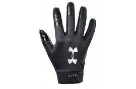 Under Armour Playoff Coldgear III - Forelle American Sports Equipment