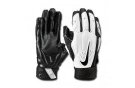 Nike D-Tack 6.0 (NFG21118) - Forelle American Sports Equipment