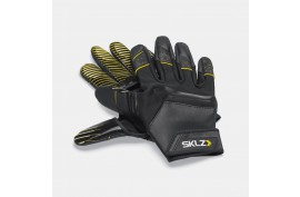 SKLZ Receiver Training Glove - Forelle American Sports Equipment