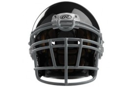 Rawlings PO3RU - Forelle American Sports Equipment