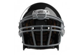 Rawlings SO2RUXL - Forelle American Sports Equipment