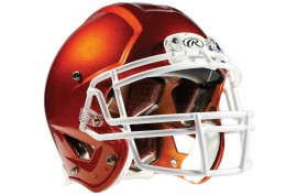 All Rawlings Football Helmets now €99,- - Forelle American Sports Equipment