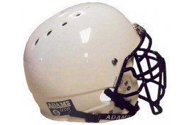Adams Y4 Youth Elite II - Forelle American Sports Equipment