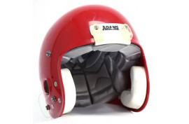 Adams A2015 Youth Elite - Forelle American Sports Equipment