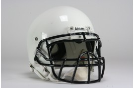 Adams Y3 / Y-Three (Autograph Helmet) - Forelle American Sports Equipment