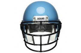 Adams PGP-EGOP-SS - Forelle American Sports Equipment