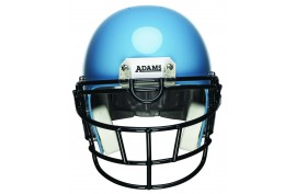 Adams PGP-ROP-U-S - Forelle American Sports Equipment