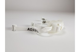 Adams Chinstrap 4-point Lo (S) Gel25 - Forelle American Sports Equipment