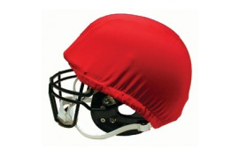 Adams HCC Helmet Cover - Forelle American Sports Equipment