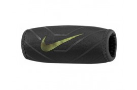 Nike Chin Shield 3.0 - Forelle American Sports Equipment