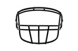 Xenith XRS22 Standard Facemask - Forelle American Sports Equipment
