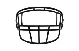 Xenith XRS22S Standard Facemask - Forelle American Sports Equipment