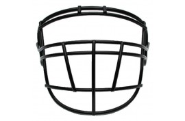 Xenith XLN22 Standard Facemask - Forelle American Sports Equipment