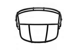 Xenith XRS21 Standard Facemask - Forelle American Sports Equipment