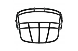 Xenith XRN22 Standard Facemask - Forelle American Sports Equipment