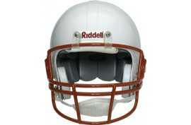 Riddell VSR-2Y Youth Helmets (M-L) - Forelle American Sports Equipment