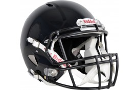 Riddell Speed Helmets (XL) - Forelle American Sports Equipment