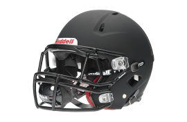 Riddell 360 Helmets (M-L) - Forelle American Sports Equipment