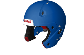 Riddell 360 Helmets (XL) - Forelle American Sports Equipment
