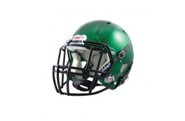Riddell Foundation Helmets (XL) - Forelle American Sports Equipment