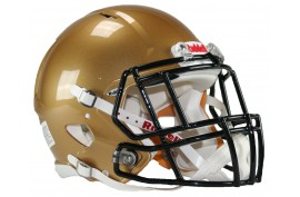 Riddell Foundation Helmets High Gloss (M-L) - Forelle American Sports Equipment