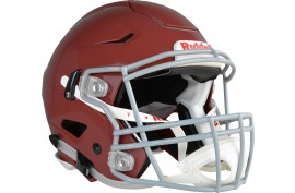 Riddell SPEEDFLEX Helmets (XL) - Forelle American Sports Equipment